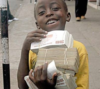 http://cwgusa.files.wordpress.com/2013/02/child-zimbabwe-dollars.jpg