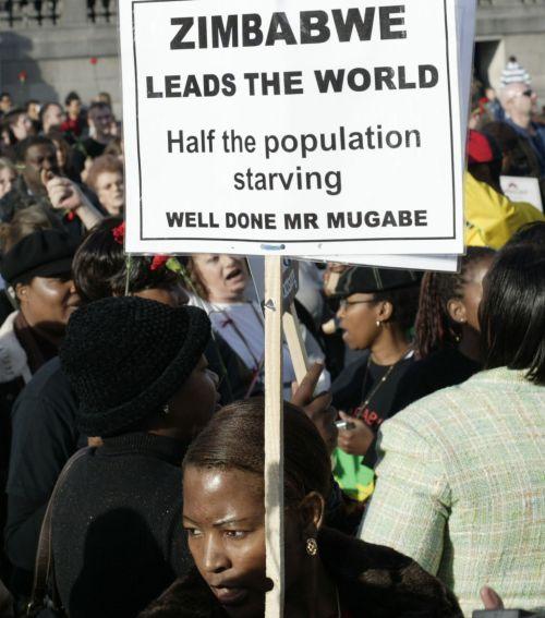 zimbabwe-rally