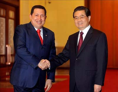 Hu_Jintao_Hugo_Chavez_April_2009