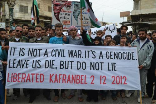 kafranbel-banner-november-2_12