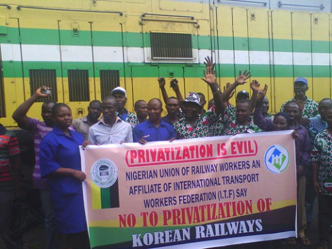 nigera-south-korea-rail-solidarity-480x360